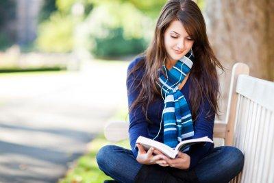 20 thói quen giúp bạn trở nên thành đạt