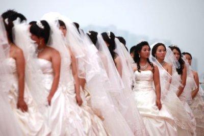 Rộ tin 100 cô dâu Việt mất tích có thể rơi vào lò mổ nội tạng ở Trung Quốc