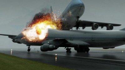 Sự bất cẩn của phi công và những thảm họa trong lịch sử ngành hàng không