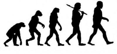 Phát hiện 'chủng người kỳ lạ' làm lung lay thuyết tiến hóa
