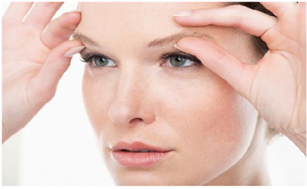 Xem tướng tai, mắt, môi đoán mệnh người, dùng trong giao tiếp xã hội