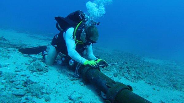 Chán nản với AAG, Viettel đầu tư thêm 2 tuyến cáp quang biển mới