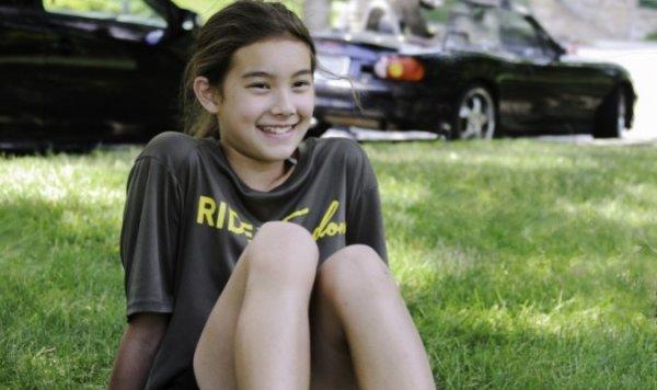 """Hành trình """"đạp xe vì tự do"""" của những thiếu niên có tấm lòng nhân ái"""