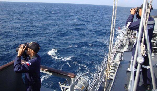 MH370: Trung Quốc không góp đồng nào cho chiến dịch tìm kiếm