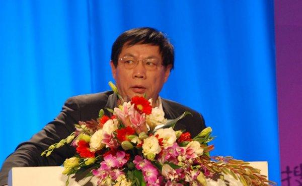 Vụ nổ Thiên Tân: Trùm bất động sản đả kích sự thất trách của chính quyền Trung Quốc