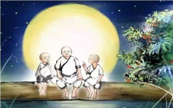 Câu trả lời của vị Thiền sư: Thứ gì đáng sợ nhất trên đời này?