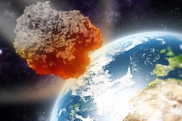 6 thiên thạch đang di chuyển gần Trái Đất và những đồn thổi Ngày tận thế 28/9