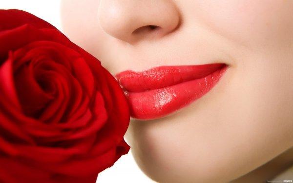 Nhân tướng học (kỳ 6): Xem tướng môi và cằm
