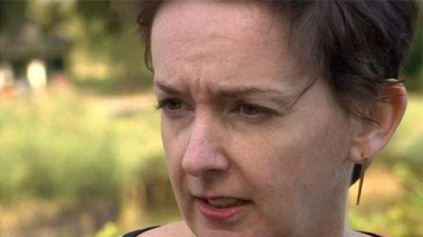 Y tá người Anh từng nhiễm Ebola phải nhập viện lại do 'biến chứng muộn bất thường'