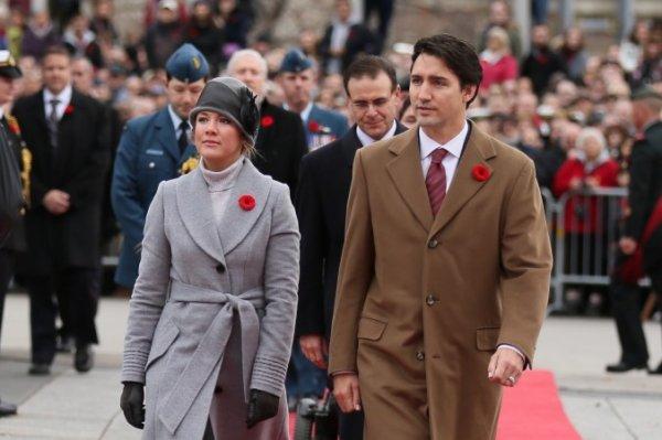 Nghị sĩ Quốc hội Canada kêu gọi Thủ tướng hỗ trợ việc khởi kiện Giang Trạch Dân