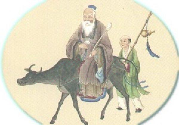 Nhìn nhận của Khổng Tử và Lão Tử về người tàn tật