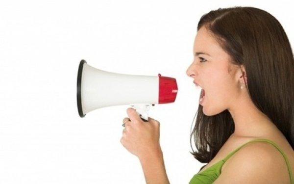 Chỉ nghe thấy một loại âm thanh thì nhất định đó là lời dối trá