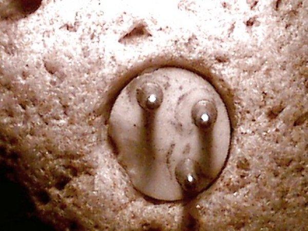 10 hiện vật bí ẩn minh chứng sự tồn tại của nền văn minh ngoài Trái đất