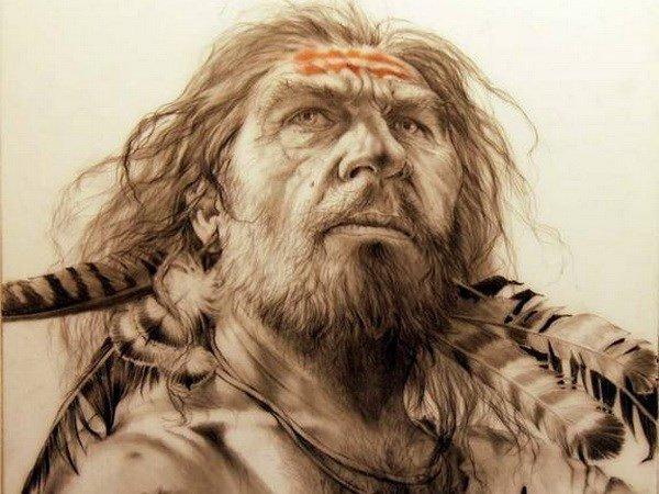 Chấn động: Tìm thấy xương người cách đây 430.000 năm