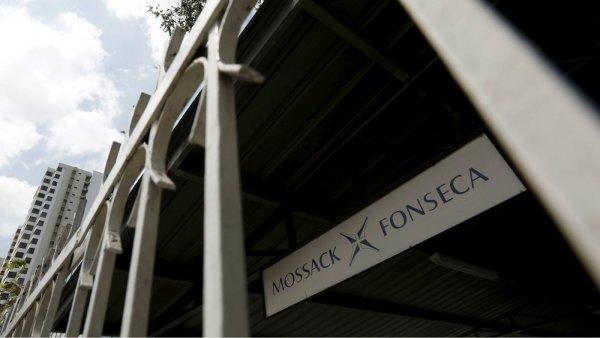Mossack Fonseca dọa kiện Hiệp hội phóng viên điều tra quốc tế