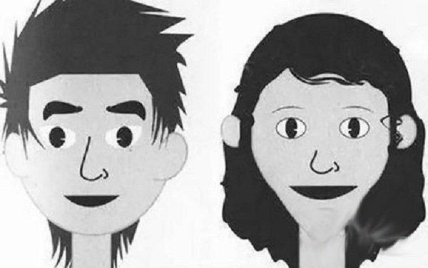 Xem tướng khuôn mặt hai vợ chồng đoán biết vận mệnh hôn nhân