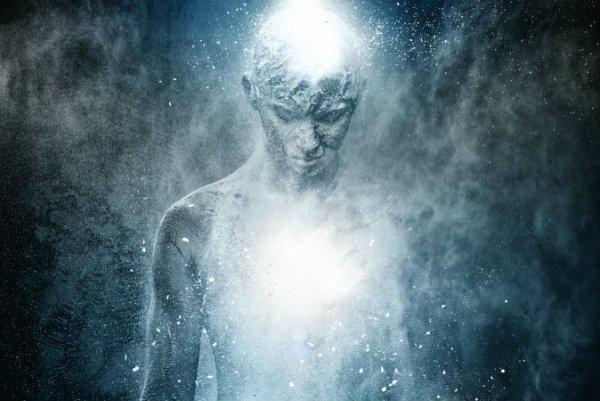 Linh hồn và quỷ thần thực sự tồn tại nhưng vì sao mắt thường không nhìn thấy?