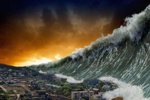 Những tiên đoán về thảm họa thiên nhiên của các nhà tiên tri nổi tiếng
