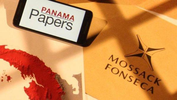 Hồ sơ Panama đã được công khai trên Internet, Việt Nam có 189 tên trong danh sách
