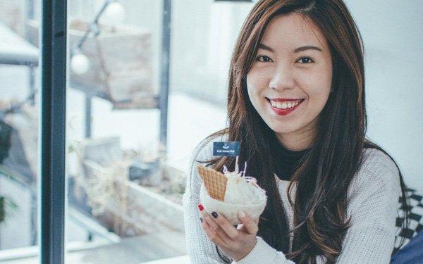Bài học đắt giá từ cô chủ phải đóng 2/5 số cửa hàng Koh Samui