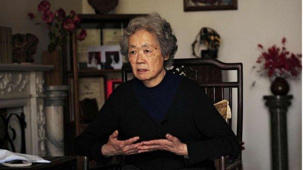 Thảm sát Thiên An Môn: Bắc Kinh cố xóa ký ức, các bà mẹ thề bảo vệ sự thật
