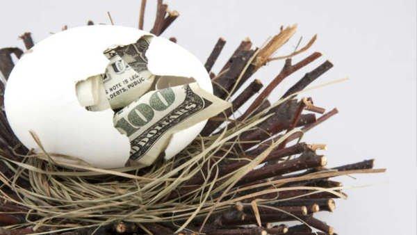 Khủng hoảng kinh tế Venezuela: Quả trứng có giá gần 300.000 đồng