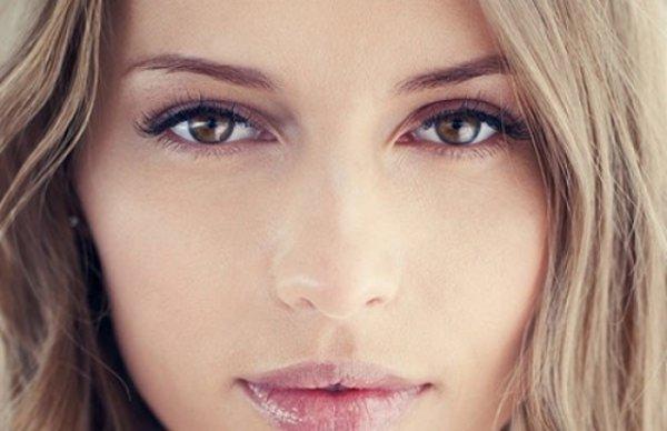 Nhận diện 20 kiểu mắt, đoán biết 20 kiểu vận mệnh (P.1)