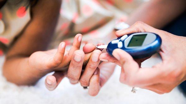 Lắng nghe 12 dấu hiệu cảnh báo sớm của bệnh tiểu đường
