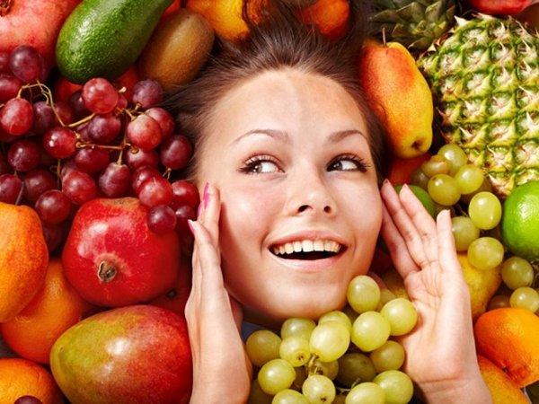 Bất ngờ với cách trị mụn cám bằng trái cây nhanh chóng – hiệu quả – an toàn