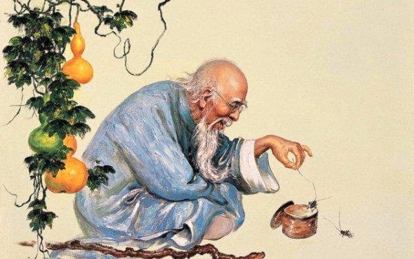 9 bài học làm người đầy trí tuệ