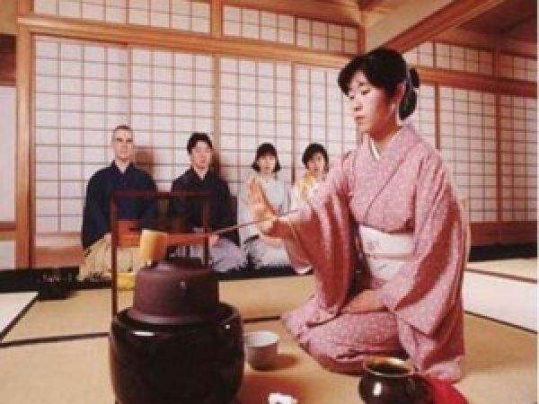 """""""Học lỏm"""" cách trị thâm mụn bằng cách đắp mặt nạ của người Nhật!"""