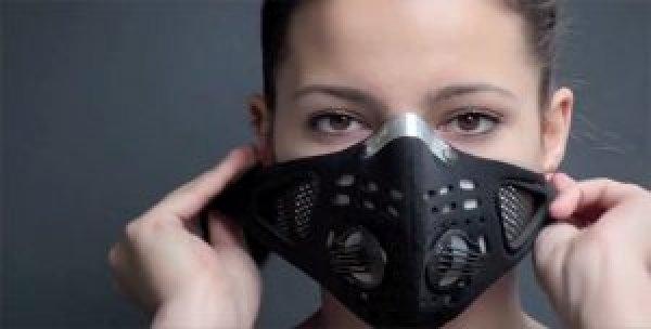 Cách chăm sóc da mặt từ những vật dụng thường ngày lại khiến da bạn xấu đi