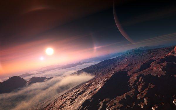 Vì sao chúng ta mãi không tìm thấy người ngoài hành tinh?