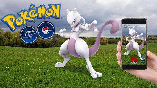 Kinh nghiệm để sở hữu những loại Pokémon mạnh trong Pokémon Go