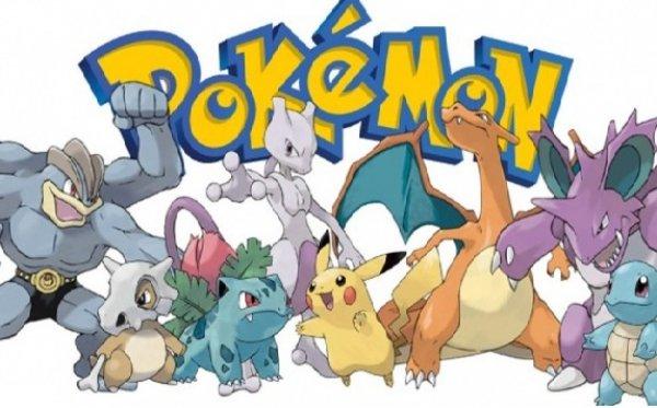 """10 """"chiến binh"""" có thể giúp bạn thống trị Pokémon Go"""