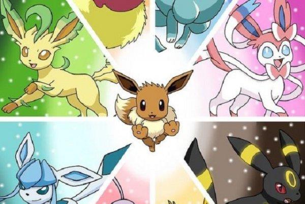 Hướng dẫn cách nâng cấp và tiến hoá trong Pokémon Go