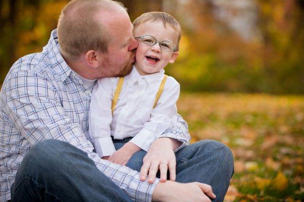 Gold Hope Project – Dự án mang đến hạnh phúc và hy vọng cho trẻ em ung thư