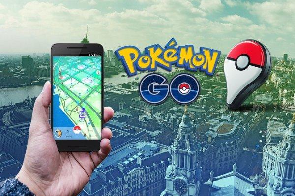 Sau hàng loạt tai tiếng, Pokémon Go mới đây đã cứu được một mạng người