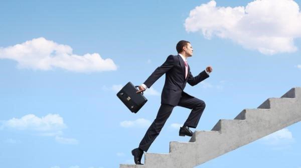 9 ý tưởng khởi nghiệp bạn có thể bắt đầu ngay hôm nay