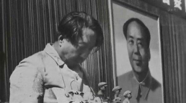 Những tội danh hoang đường trong thời Cách mạng Văn hóa
