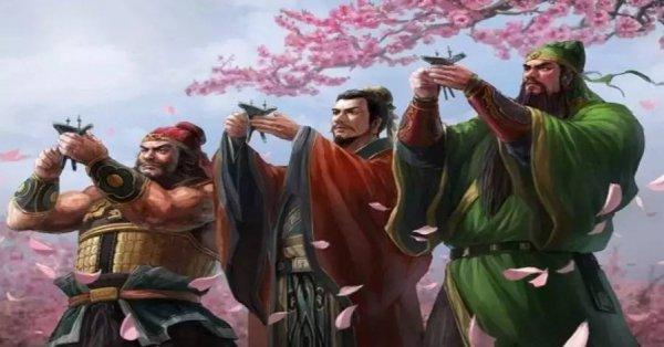 """Ngạn ngữ nói """"Trên có Hoàng Thiên, dưới có Hậu Thổ làm chứng"""", vậy Hậu Thổ là ai?"""