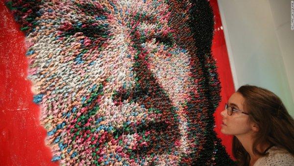 Ca kịch về Mao Trạch Đông gây tranh cãi ở Hong Kong