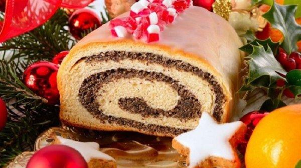 20 loại bánh Giáng sinh truyền thống trên khắp thế giới
