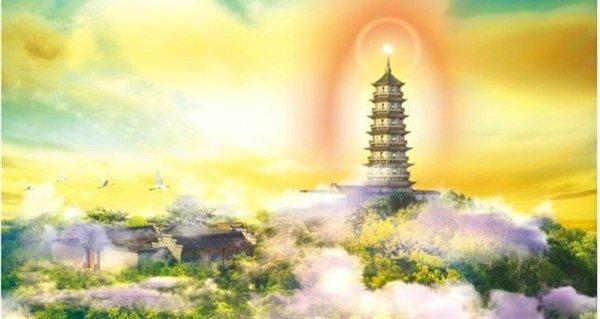 Tín ngưỡng – Cột trụ tinh thần vĩnh hằng của nhân loại