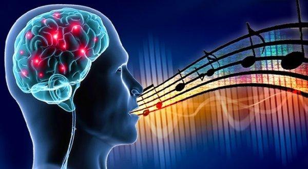Lợi ích không ngờ của ca hát dưới góc nhìn của khoa học thần kinh