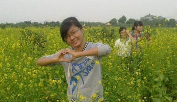 6 năm mắc bệnh hiểm nghèo, cô gái trẻ đã 'cải tử hoàn sinh' nhờ Phật Pháp nhiệm màu