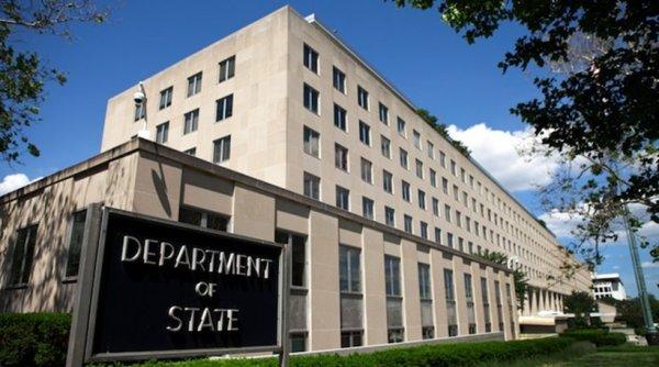 Bộ Ngoại giao Mỹ đối mặt khó khăn lớn về nhân sự vào thời ông Trump