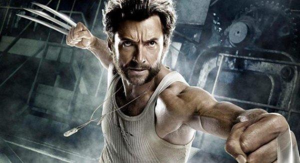 Các nhà khoa học phát triển vật liệu tự chữa lành bệnh lấy cảm hứng từ Wolverine