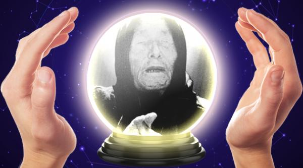 Tiết lộ lực lượng siêu nhiên vô hình đằng sau khả năng tiên tri của bà Vanga
