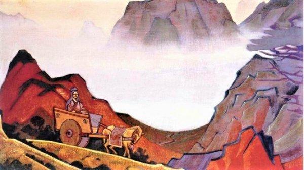 4 quan niệm sai lầm phổ biến về Khổng Tử con người ngày nay thường mắc phải